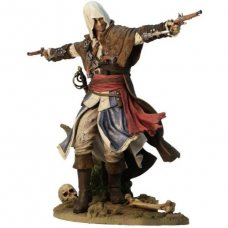 Фигурка Edward Kenway Assassins Creed 4 Black Flag