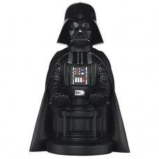 Darth Vader Device Holder