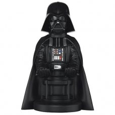 Darth Vader Device Holder