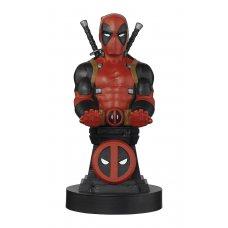Deadpool Device Holder