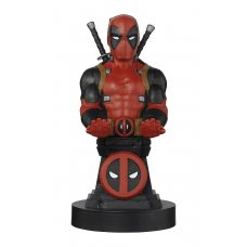 Deadpool Device Holder