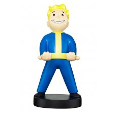 Fallout Vault Boy 76 Device Holder