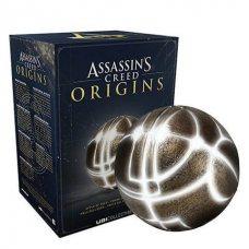 Assassin's Creed Origins Apple of Eden