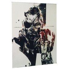 Metal Gear Solid 5: The Phantom Pain Steelbook