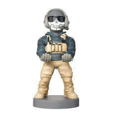Call of Duty Modern Warfare Ghost Device Holder