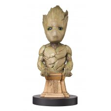 Groot Device Holder