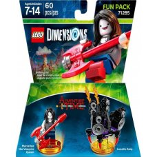 LEGO Dimensions: Adventure Time Marceline Fun Pack