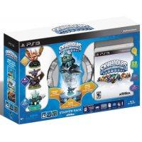 Skylanders Spyros Adventure Starter Pack (PS3)