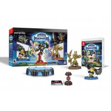 Skylanders Imaginators (Switch)