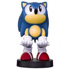 Sonic Device Holder
