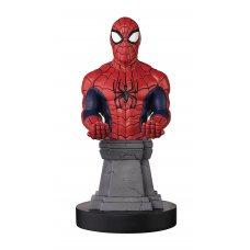 Spiderman Device Holder