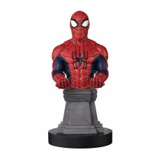 Spiderman Device Holder