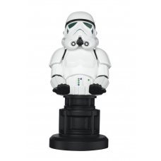 Stormtrooper Device Holder