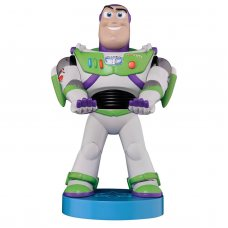 Toy Story 4: Buzz Lightyear Device Holder