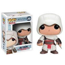 POP! Vinyl: Assassin's Creed: Ezio