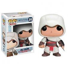 POP! Vinyl: Assassin's Creed: Ezio