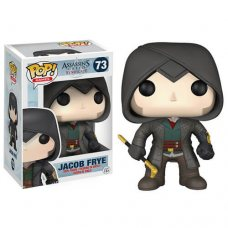 POP! Vinyl: Assassin's Creed: Jacob Frye