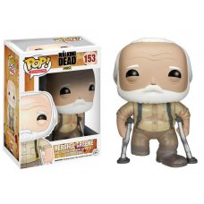 POP! Vinyl The Walking Dead: Hershel