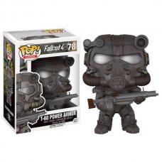 POP! Vinyl: Fallout 4: T-60 Power Armor