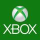 Приставки Microsoft Xbox