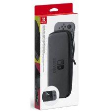 Защитный чехол для Nintendo Switch
