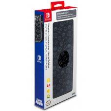 Защитный чехол Deluxe Console Case Mario Edition для Nintendo Switch