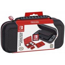 Deluxe Travel Case Nintendo Switch