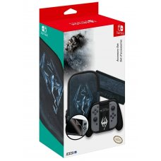 Starter Kit Hori The Elder Scrolls V: Skyrim Nintendo Switch