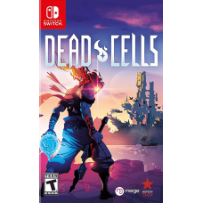 Dead Cells (Switch) RUS