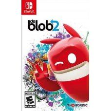 De Blob 2 (Switch) ENG