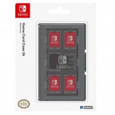 Hori Game Card Case Nintendo Switch