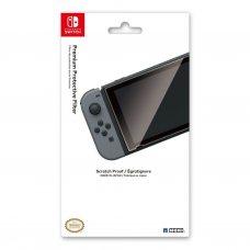 Защитная пленка Hori Screen Protective для Nintendo Switch