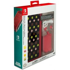 Starter Pack Mario Icon Edition Nintendo Switch