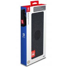 Защитный чехол Premium Case для Nintendo Switch
