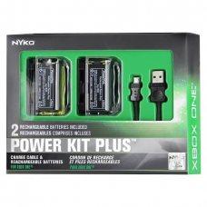 Nyko power kit plus (Xbox One)