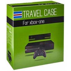 Дорожная сумка Xbox One Travel Case