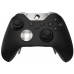 Джойстик Wireless Controller Elite (Xbox One)