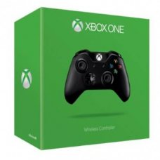 Джойстик Wireless Controller (Xbox One)
