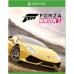 Xbox One 500Gb + Forza Horizon 2