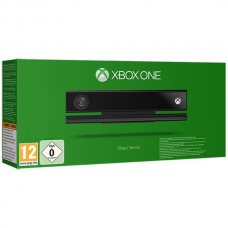 Kinect 2.0 (Xbox One)