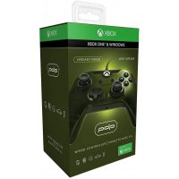PDP Wired Controller Verdant Green (Xbox/Windows)
