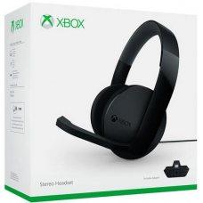 Наушники Stereo Headset (Xbox One)