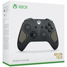 Джойстик Wireless Controller Recon Tech Special Edition (Xbox One S)