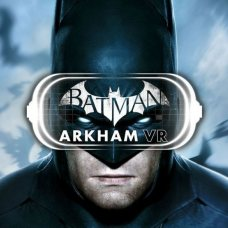 Игры PlayStation VR
