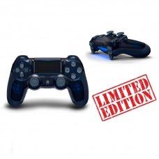 Джойстик DualShock 4 (Version 2) 500 Million Limited Edition (PS4)