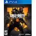 Sony PlayStation 4 Slim 500GB + Call of Duty: Black Ops 4