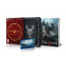 God of War IV Limited Edition (PS4) RUS