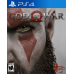 Sony Playstation 4 PRO 1Tb + God of War IV