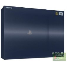 Sony Playstation 4 PRO 2Tb 500 Million Limited Edition