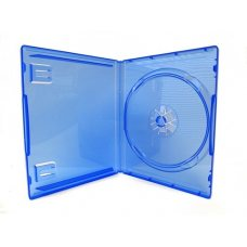 Blu-ray Box (PS4)
